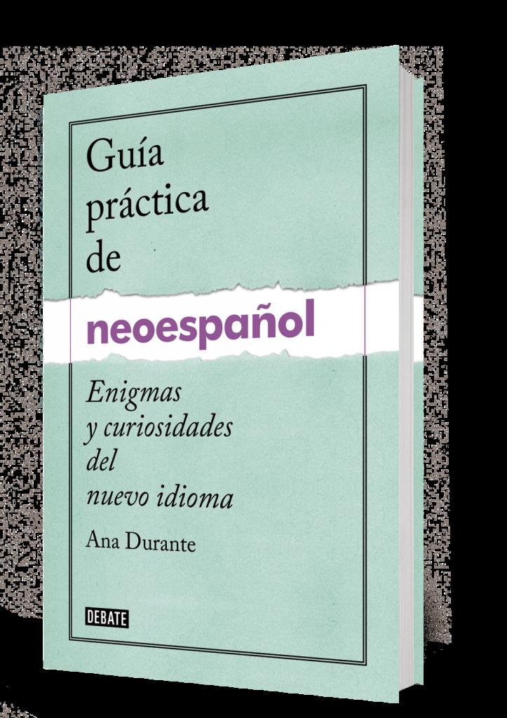neoespañol